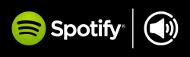 ListenOnSpotify