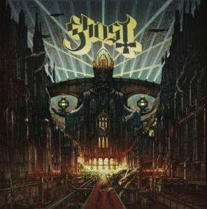 ghost-bc-meliora