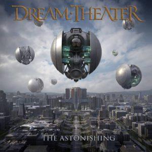 dream-theater_the-astonishing