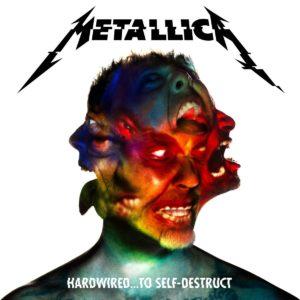 metalica-hard-wired-to-self-destruct